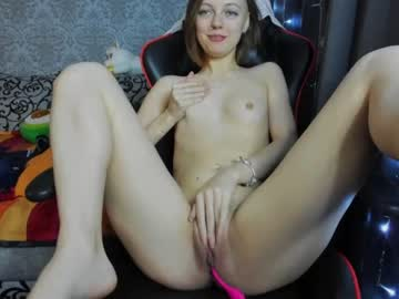 [01-02-21] taylor_tiss private show from Chaturbate
