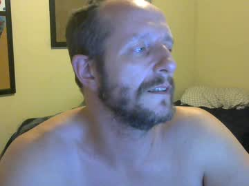 [04-01-20] allen_simon show with cum from Chaturbate.com