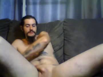 [21-07-21] bigbrowneyes84 record video with toys from Chaturbate