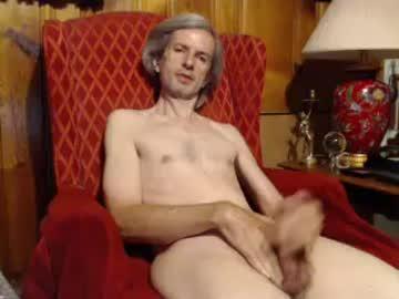 [01-06-20] eroticantonio dildo record