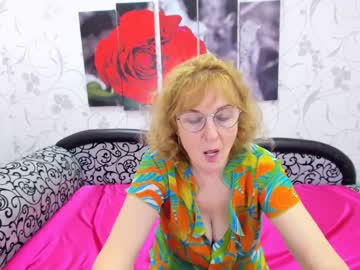 [13-06-20] nicolefiery record premium show video from Chaturbate.com