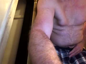 [23-10-20] sox1962 show with toys from Chaturbate.com