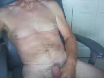 [27-10-21] 2hard2knowu cam video from Chaturbate