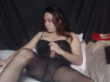 [31-08-20] best_smile_ever video from Chaturbate.com