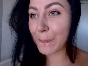 [07-09-20] forever_in_your_dreams record private XXX show from Chaturbate