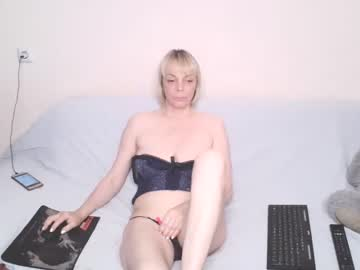 [13-07-21] geraldinabrings record private show video from Chaturbate.com
