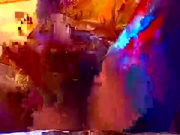 [23-06-21] zz_jimi chaturbate cam video