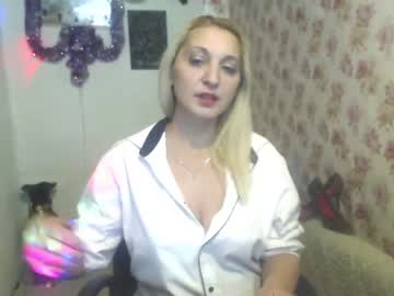 [03-12-20] dahliakasy record blowjob show from Chaturbate