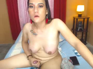 [28-09-20] exploringmiyahxx record video with dildo from Chaturbate.com
