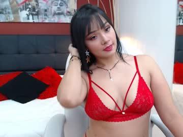 mariia_antonia