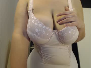 [30-09-21] pink_butterfly88 chaturbate private XXX video