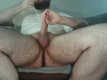 [04-06-21] blashairyboy99 record private from Chaturbate