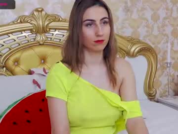 [22-01-21] lady_sue private show video from Chaturbate
