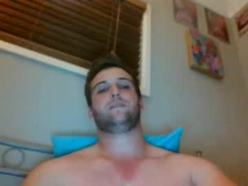 [20-03-20] nathan435345 public webcam from Chaturbate.com