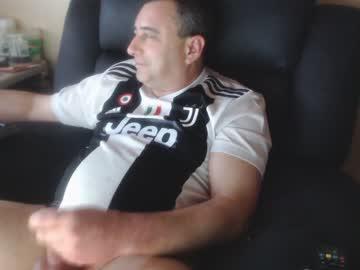 [16-08-20] nightfun89 chaturbate webcam video