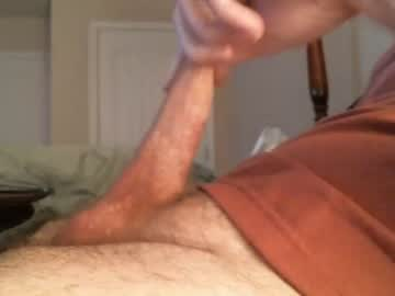 [07-06-20] skeet45 private webcam