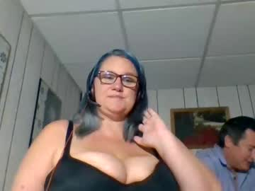 [19-06-21] 0gg718819 video with dildo from Chaturbate