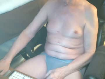 [20-01-21] guy4u198 private XXX show from Chaturbate
