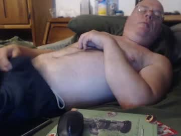 [27-09-20] joefreedom826 private show video