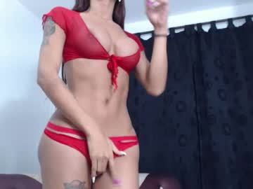 [13-05-20] nataly__mills record private show video from Chaturbate.com