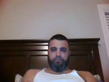 [25-10-21] weezy210 chaturbate video