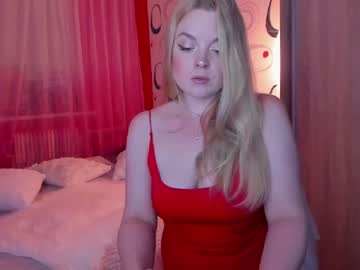 [26-06-20] elawell video from Chaturbate