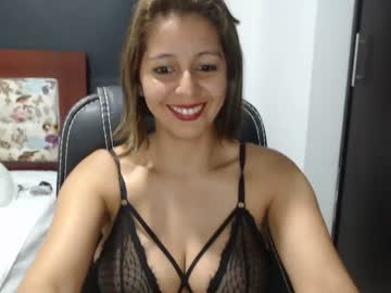 [27-09-20] sex_hellen_ blowjob video from Chaturbate.com