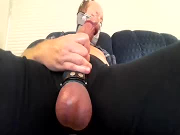 [01-10-20] dicklonghung7 public show video from Chaturbate