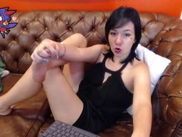 [04-09-20] julianna_marin chaturbate webcam record