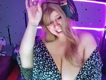 [09-11-20] lovecraft_lover record video with dildo from Chaturbate
