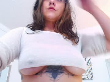 [04-03-20] valentina_bates cam video from Chaturbate