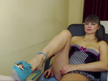 [25-10-20] sheilajackson record private show from Chaturbate.com