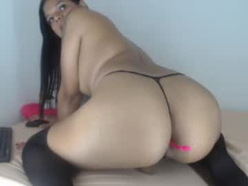 [05-12-20] estella_brown record blowjob video