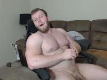 [11-09-20] iamfitness1989 chaturbate private show video