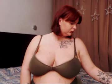 [21-01-20] boobs_fight record webcam video from Chaturbate.com
