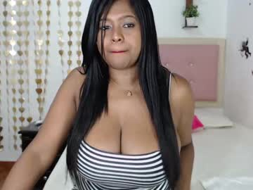 [31-08-21] maryalelove record video with dildo from Chaturbate