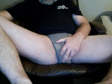 [29-12-20] countryguy71 record webcam show from Chaturbate