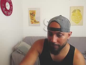 [21-06-21] franco_mohammad show with toys from Chaturbate.com