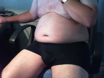 [28-07-20] oldpeter59 chaturbate nude