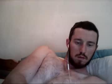 [06-06-20] cumandseemydick2 chaturbate video