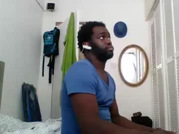 [20-02-20] ricky4g15 chaturbate webcam show