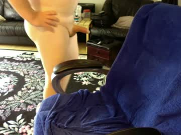 [14-06-20] submissive2018 webcam show from Chaturbate