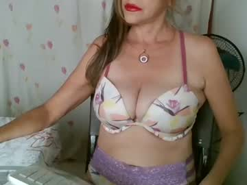 [03-03-21] laurenberry record show with toys from Chaturbate