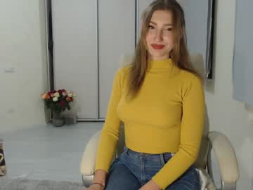 [26-10-20] margarita_18 record private XXX show