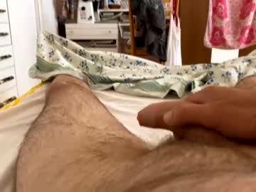 [06-07-21] 07bo webcam