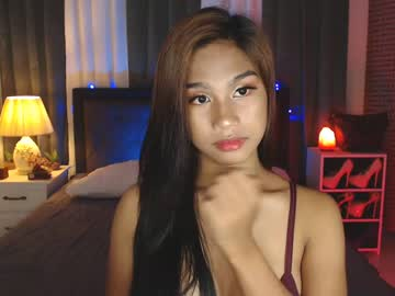 [08-07-20] greatsassygoddess public webcam video from Chaturbate