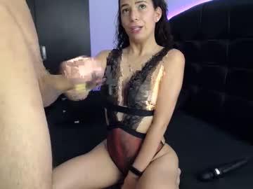 [04-09-20] hot_sexy_couplexx chaturbate webcam show