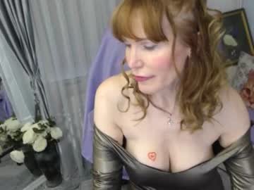 [11-03-21] redheadrita record private sex video from Chaturbate