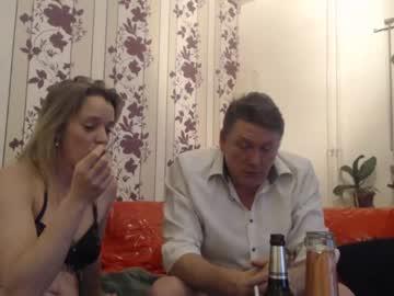 [26-01-20] thedarksideoflive public webcam video
