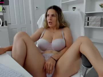 [24-08-21] vanessacroft record show with toys from Chaturbate.com